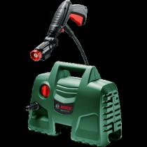 Bosch EasyAquatak 100 Pressure Washer - 1200W