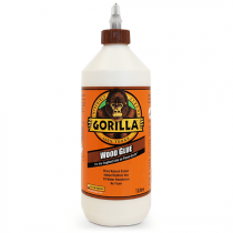 GORILLA WOOD GLUE - 1L