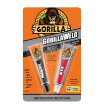 GORILLA GorillaWELD Titan Bond Epoxy - 29.5ml