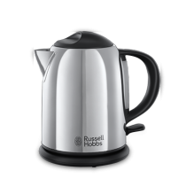 Russell Hobbs Chester 20190 Kettle - 2200W