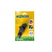 Hozelock 4424 Multi Spray Nozzle