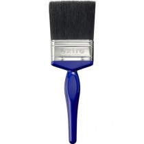 Harris Edge Extra Paint Brush - 3""