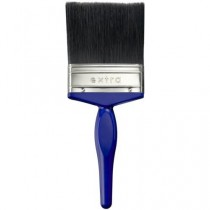 Harris Extra Edge Paint Brush - 4""