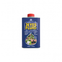 Jeyes Fluid Outdoor Cleaner & Discinfectant - 300ml
