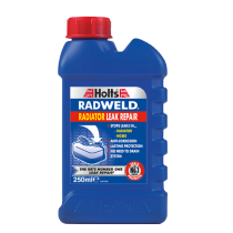 Holts Radweld - 250ml