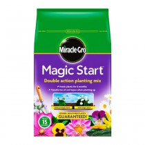 Miracle-Gro Patch Magic Start - 5L Bag