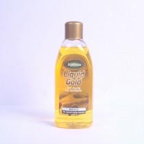 Triplewax TLG001 Liquid Gold - 1L