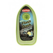 Carplan Flash Dash Dashboard Pad