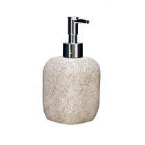 Aqualona 41543 Sandstone Lotion Bottle