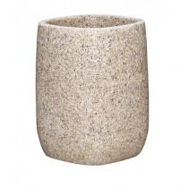 Aqualona 41567 Sandstone Tumbler