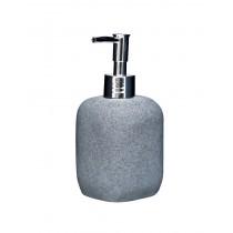 Aqualona 42199 Greystone Lotion Bottle