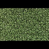Bruce Starke Astro Turf Mat - Green - 40 X 70 Cm