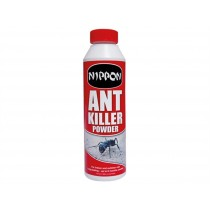 Vitax Nippon Ant Killer Powder - 500g