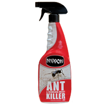 Vitax Nippon Ant and Crawling Insect Killer - 750ml
