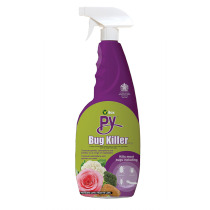 Vitax Py Bug Killer Spray - 750ml