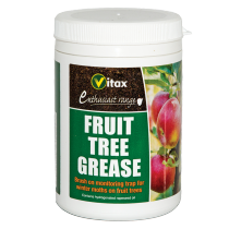 Vitax Fruit Tree Grease - 200g