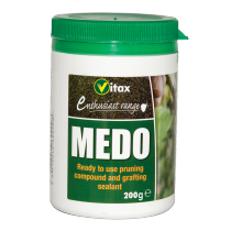 Vitax Medo Liquid Pruning Compound - 200g