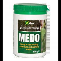 Vitax Medo Liquid Pruning Compound - 200g