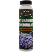 Vitax Hydrangea Colourant - 250g