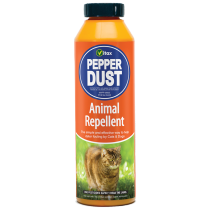 Vitax Pepper Dust - 225g