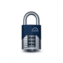 Squire Vulcan 50 50mm Combination Padlock
