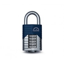 Squire Vulcan 60 60mm Combination Padlock