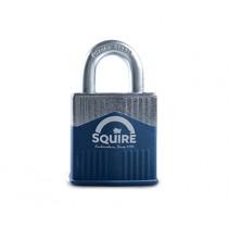 Squire Warrior 45 Padlock - 45mm