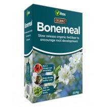 Vitax Bonemeal - 2.5kg