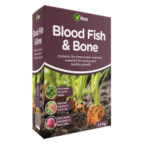 Vitax Blood fish & Bone - 2.5kg