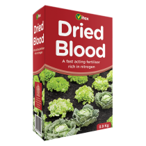 Vitax Dried Blood - 900g