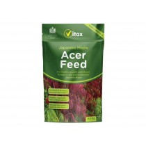 Vitax Acer Feed - 0.9Kg