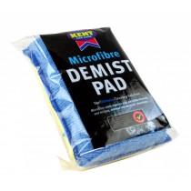 Kent G401 Handy De Mist Pads