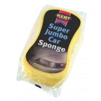 KENT V006 Super Jumbo Sponge