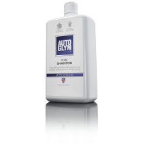 Autoglym Pure Shampoo  - 500ml