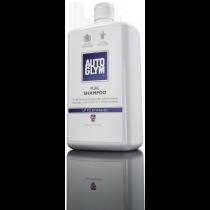 Autoglym Pure Shampoo - 1L