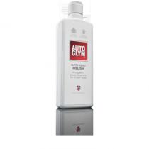 Autoglym Super Resin Polish - 500ml