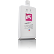 Autoglym Ultimate Screenwash - 500ml
