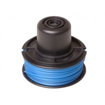 ALM BD401 Spool & line To Fit Black & Decker