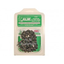 ALM CH060 Chainsaw Chain To Fit 45cm Bar