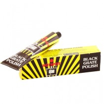 Hotspot Black Stove And Grate Polish - 75ml