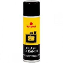 Hotspot Glass Cleaner - 320ml
