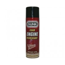 Gunk Foam Engine Degreasant - 500ml