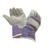 Scan Rigger Gloves - L