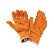 Scan Glove Gripper - One Size