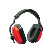 Scan Standard Ear Defender SNR 26 dB