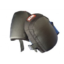 SCAN Professional Foam Knee Pads