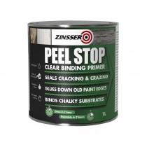 Zinsser Peel Stop - 1L
