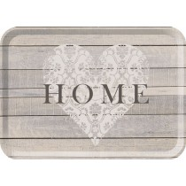 Creative Tops Everyday Home Tray - Large