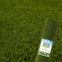 Kelkay Classic Artificial Grass - 3M x 1M