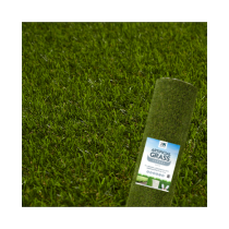 Kelkay Luxury Artificial Grass - 3M x 1M